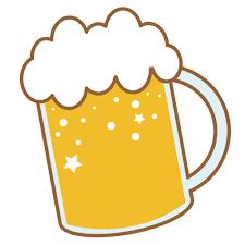 ビール大好きブログ~カンパイ!BEER~